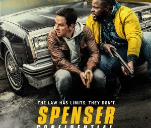 Spenser Confidential 2 : c'est officiel, le film d'action de Mark Wahlberg aura une suite sur Netflix