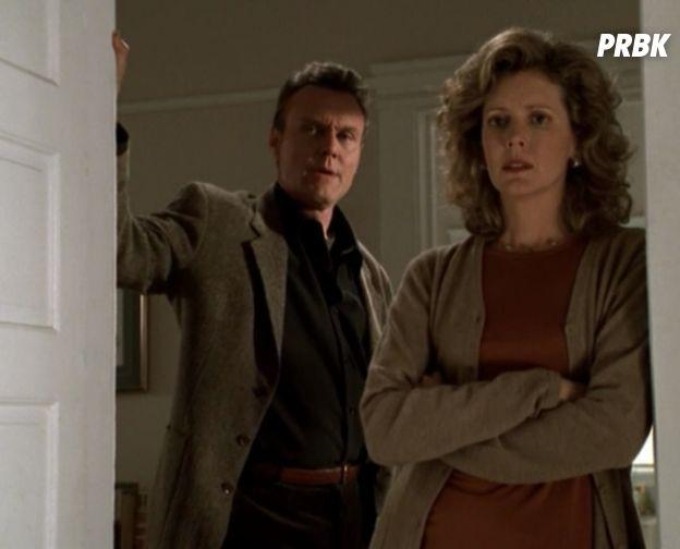 Ces couples de séries TV qui n'ont pas existé mais que les fans auraient voulu voir sur le petit écran