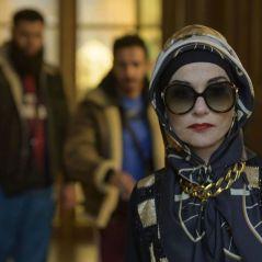 La Daronne : 3 bonnes raisons d'aller voir Isabelle Huppert flic et dealeuse à Barbès
