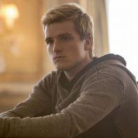 Hunger Games : Josh Hutcherson prêt à jouer dans le prequel ? Il répond