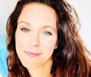 Lorie Pester devenue maman malgré l'endométriose : pourquoi elle a caché sa grossesse