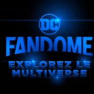 DC Fandome : les séries du Arrowverse au programme, les coulisses de DC dévoilés