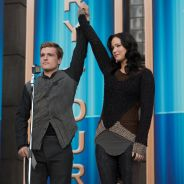 Hunger Games : que deviennent Katniss et Peeta ? Josh Hutcherson imagine la suite