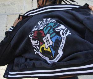Undiz x Harry Potter : découvrez la collection inspiré du célèbre sorcier et le pop up store en mode Poudlard