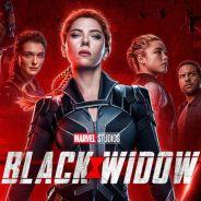 Black Widow sera très différent des autres films du MCU grâce aux scènes d'action