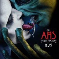 American Horror Story saison 10 : date de sortie, bande-annonce... tout ce que l'on sait déjà