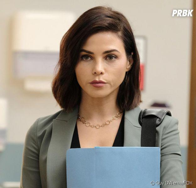 The Resident saison 2 : Julian (Jenna Dewan) va-t-elle revenir dans la suite ?