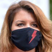 Harcèlement de rue : les nouvelles mesures annoncées par Marlène Schiappa