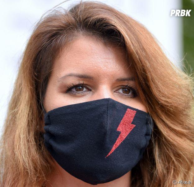 Harcèlement de rue : de nouvelles mesures annoncées par Marlène Schiappa