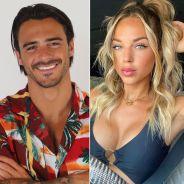 Benjamin Samat (Les Marseillais) et Maddy Burciaga en couple ? La rumeur relancée