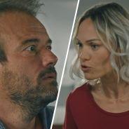 Plus belle la vie : Irina va quitter Boher, fin du couple au Mistral ?