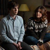 Good Doctor saison 3 : Shaun et Lea, un couple toujours possible ?