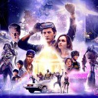 Ready Player One 2 : un nouveau film au cinéma ? Tye Sheridan se confie