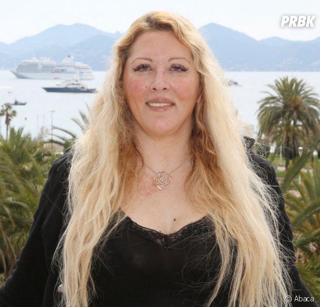 Loana : drogue, violences... Sa mère fait de graves accusations contre son ex, Fred Cauvin