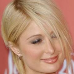 Paris Hilton ... sa nouvelle téléréalité sur Oxygène