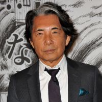 Mort de Kenzo Takada : en deuil, le monde de la mode et de nombreuses stars lui rendent hommage