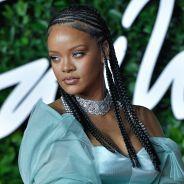 Rihanna accusée de blasphème à cause de la chanson Doom, la DJ s'excuse