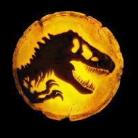 Jurassic World 3 : la date de sortie repoussée à 2022