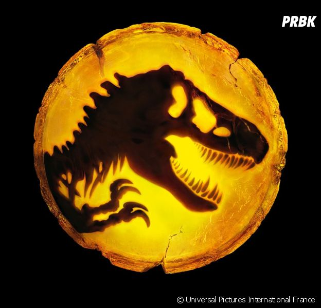 Jurassic World 3 : une nouvelle affiche dévoilée, la date de sortie repoussée