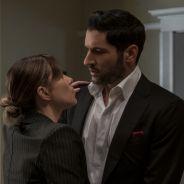 Lucifer saison 5, partie 2 : une sortie prévue pour décembre ? Le showrunner répond