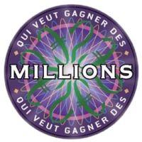 Qui veut gagner des millions ? sur TF1 ce soir