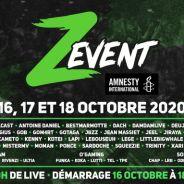 ZEvent 2020 : malgré l'annulation de Squeezie et quelques streamers, l'événement aura bien lieu !