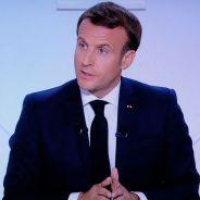 Couvre-feu : les réactions les plus drôles des Twittos aux annonces d'Emmanuel Macron