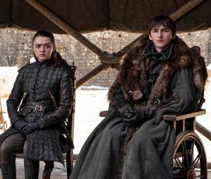 """Game of Thrones : une fin décevante ? """"C'était inévitable"""" pour un acteur"""
