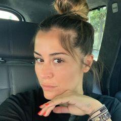 "Anaïs Camizuli annonce sa rupture avec son mari Sultan : ""Il n'y a plus d'amour"""