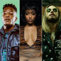 Niska, SCH et Shay deviennent juges pour la version française de Rhythm + Flow sur Netflix