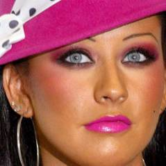 Christina Aguilera ... Matt Rutler est son nouveau petit ami