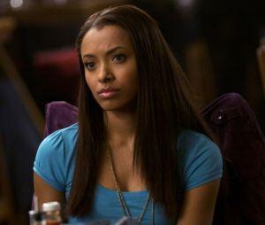 Kat Graham : que devient l'ex star de The Vampire Diaries ?