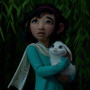 Voyage vers la lune : pourquoi il ne faut pas manquer le nouveau film d'animation Netflix