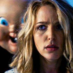 Happy Birthdead 3 : Jessica Rothe (Tree) promet une suite géniale