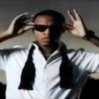 Bow Wow et Chris Brown ... Ain't Thinkin' About You, le clip