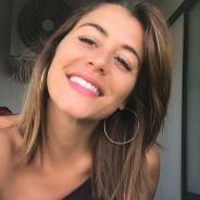 Anaïs Camizuli de nouveau en couple après son divorce et au casting de La bataille des couples 3 ?