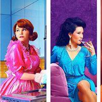 Why Women Kill saison 2 : deux nouveaux acteurs au casting, premières infos sur la suite