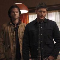 Supernatural saison 15 : le final sera le meilleur épisode de la série d'après les acteurs