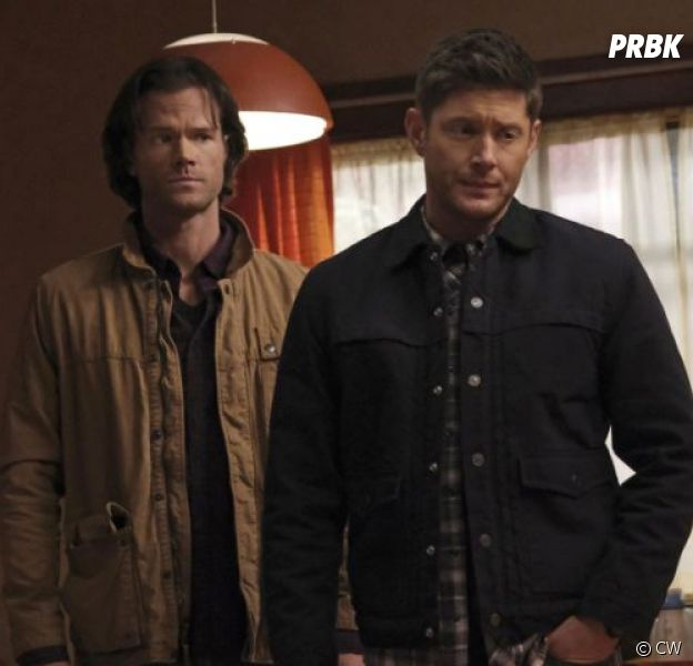 Supernatural saison 15 : préparez-vous, le final sera le meilleur épisode de la série