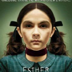 Esther 2 : Isabelle Fuhrman de retour pour dévoiler l'origine de la psychopathe