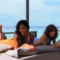 Miss France 2011 ... Découvrez le lip dub des 33 Miss