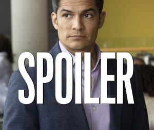 Good Doctor saison 4 : Melendez (Nicholas Gonzalez) de retour ?