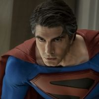 The Flash : Brandon Routh de retour en Superman dans le film ?