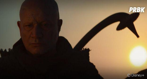 The Mandalorian saison 2 : bientôt un spin-off sur Boba Fett après l'épisode 1 ?