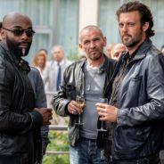 Bronx : le film de Netflix est-il adapté d'une histoire vraie ? Olivier Marchal répond