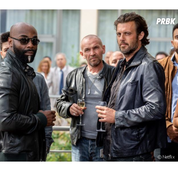 Bronx : le film de Netflix est-il adapté d'une histoire vraie ?