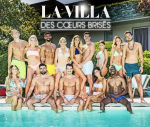 La Villa des Coeurs Brisés 6 : la diffusion annulée pour des raisons de bugdet ?
