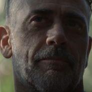 The Walking Dead saison 10 : retrouvailles intenses entre Maggie et Negan dans un premier teaser
