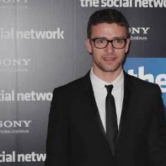 Justin Timberlake ... blessé sur le tournage d'un film ... il refuse d'aller à l'hôpital