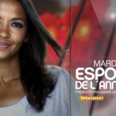 Espoir de l'année ... les fleuristes et les esthéticiennes sur M6 ce soir ... bande annonce